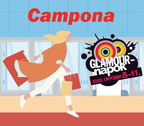 campona_gn_202010