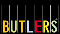 we_butlers_logo